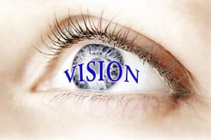vision-statements